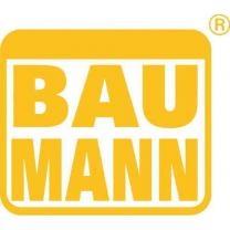 Baumann