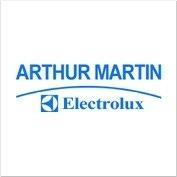 Arthur Martin