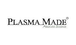 PlasmaMade®
